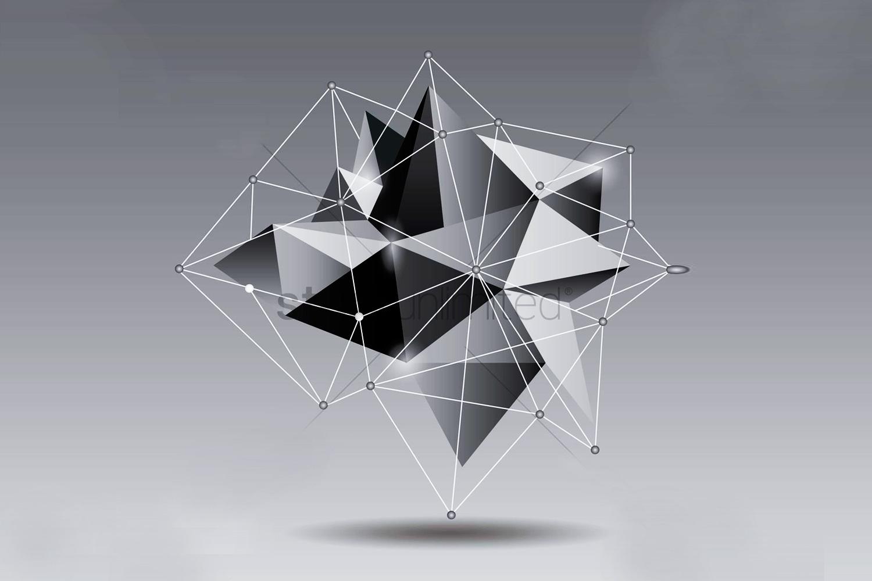 Skeen-concept01