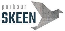 parkour-skeen-logo-01
