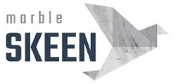 marble-skeen-logo-01