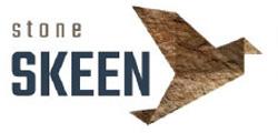 stone-skeen-logo-01