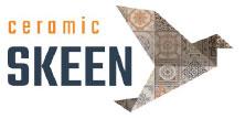 ceramic-skeen-media