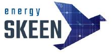 energy-skeen-media
