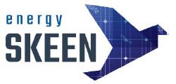 energy-skeenlayout