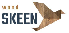 wood-skeen-media