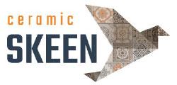 ceramic-skeen-layout
