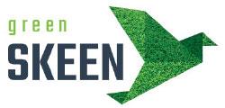 green-skeen-layout