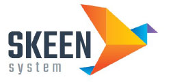 skeen-system-logo