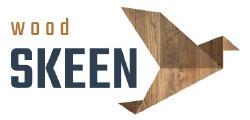 wood-skeen-layout