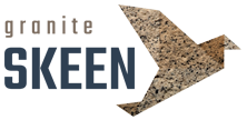granite-skeen-media